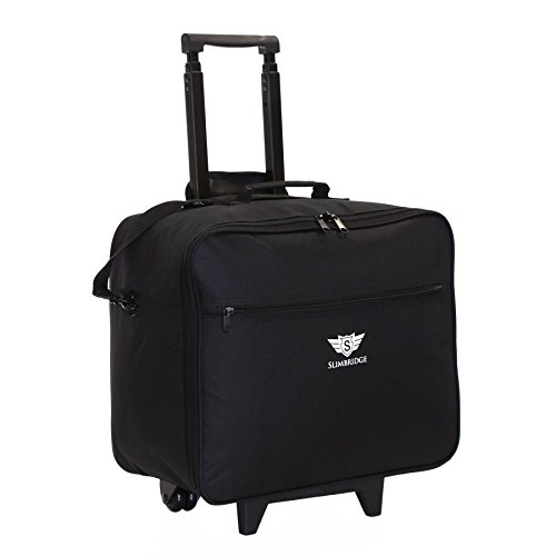 slimbridge-kalmar-wheeled-laptop-case-black