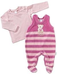 Stummer Unisex - Baby Babybekleidung/ Bekleidungssets 11501