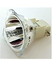 AVIS 5J.J7K05.001 Projector Lamp Bare for Benq W750 W770ST Projector