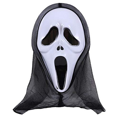 HermosaUKnight Lustige Halloween Kostüm Erwachsene Kostüm Zubehör Erwachsene -