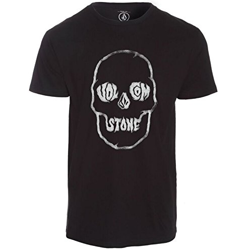 volcom-mens-tuffskull-bsc-short-sleeve-t-shirt-black-medium