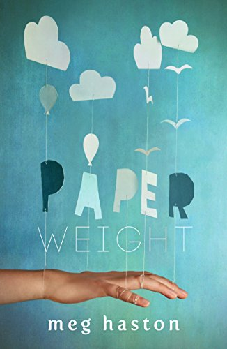 Paperweight por Meg Haston