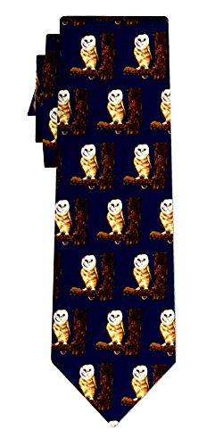 Krawatte (Vogel Krawatte)