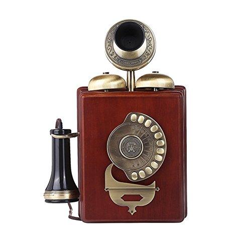 pared-retro-telefono-madera-maciza-body-version-5