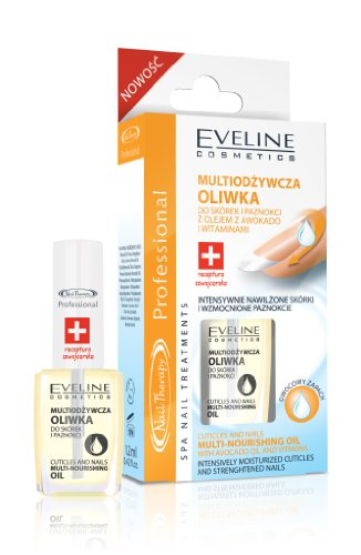 eveline-cosmetics-nail-treatment-for-weak-nails-cuticles-nails-multi-nourishing-oil
