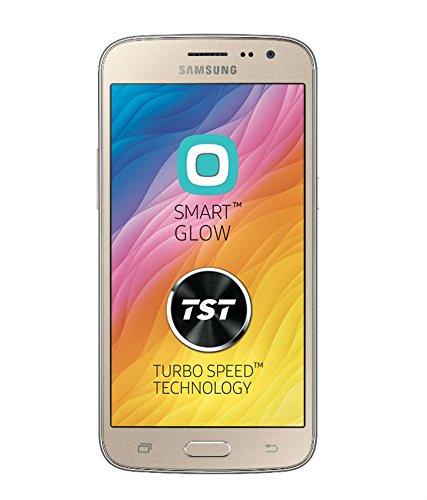 Samsung Galaxy J2 Pro SM-J210FZDGINS (Gold)