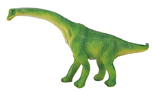 Brachiosaurus Dinosaur de National Geografic