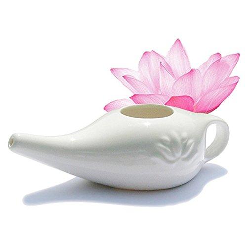 lota-de-porcelana-esmaltada-blanco-250-ml