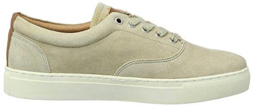 Brax 703433 04 Damen Sneakers Beige (111 beige)