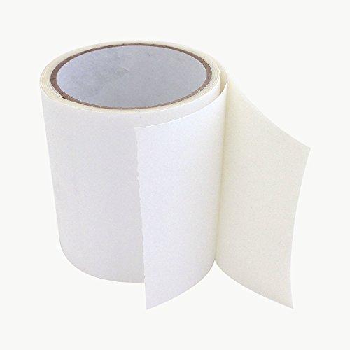 Pro Tapes Pro Flex Patch und Schild Tape, Weiß