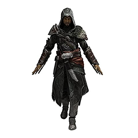 Assassin's Creed 81052