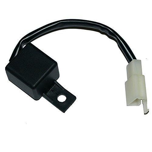 led-blinker-relais-blinkerrelais-honda-vtr-1000-f-cbr-600-f-cbr-1100-xx-sc35-pc35-blinkergeber