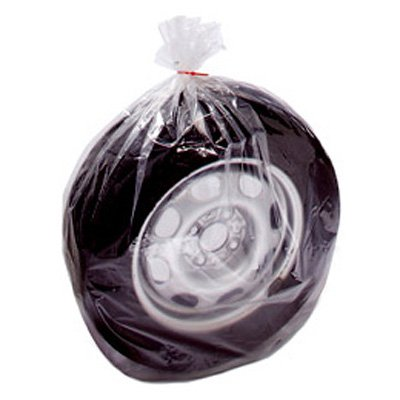 heavy-duty-large-clear-polythene-bags-900mm-x-1200mm-500-gauge-125-micron-pack-50-ref-bp50-15