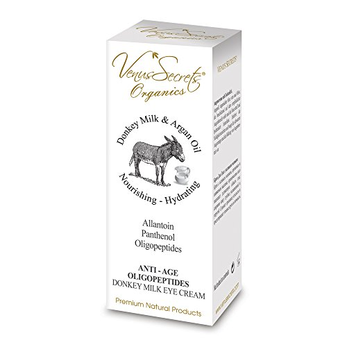 eye-cream-for-dark-circles-puffiness-and-wrinkles-with-donkey-milk-40ml-by-venus-secrets