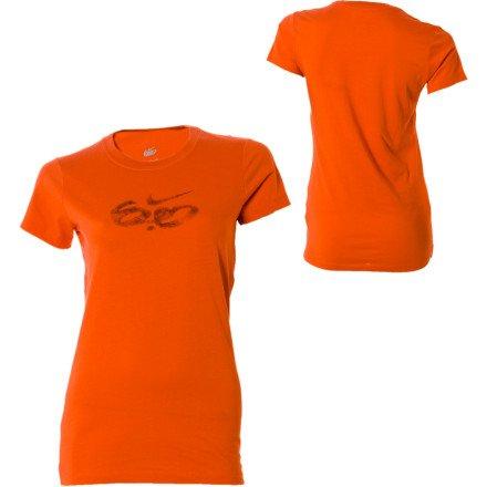 Nike Nike Downshifter 8 Women'S Running - deep jungle/anthracite-aviator grey, Größe:7 Aviator Womens Jacket