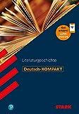 ISBN 3849037096