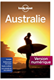Australie 11ed