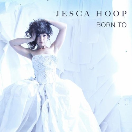 Born To