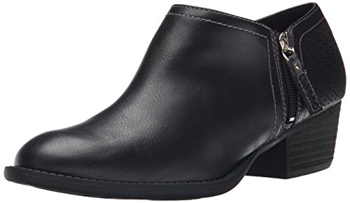 Dr. Scholl's Jordan Boot