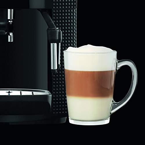 Krups – EA8108 Kaffeevollautomat - 7