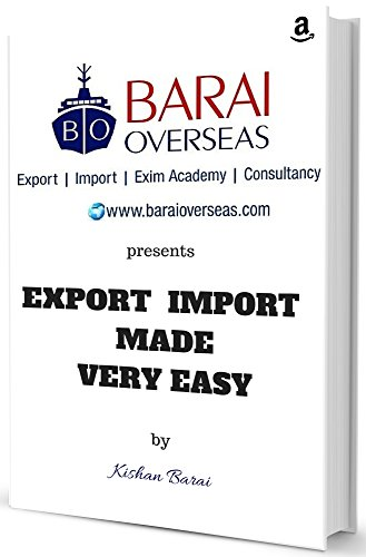 export-import-made-very-easy-learn-import-export-business-like-abcd-exim-book-online-support-updates