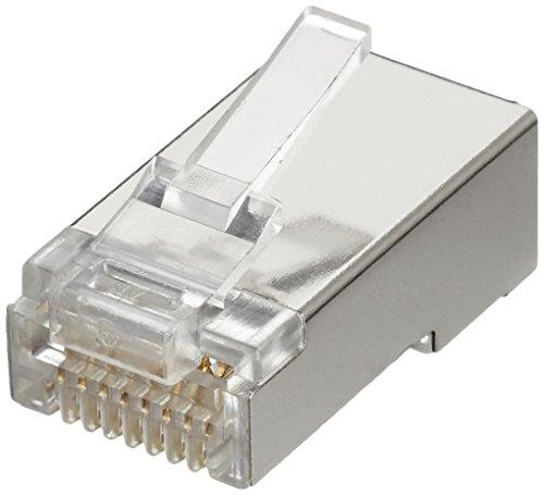 intellinet-100er-pack-cat5e-rj45-modularstecker-stp-3-punkt-aderkontaktierung-fur-massivdraht-790574