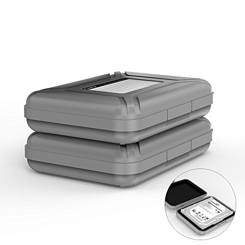 orico-hdd-protective-case-for-35-hard-disk-protective-case-anti-static-storage-case-2-pcs-gray