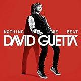 Mal wieder so ein krasses Dancefloor Album vom begnadetsten DJ unsere Zeit: David Guetta (CD, 22 Dancefloor Knaller - Ein MUST HAVE !) -