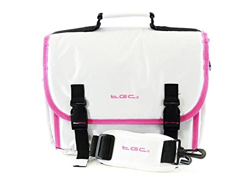 new-tgc-messenger-style-tgc-padded-carry-case-bag-for-the-sony-dvp-fx820-r-8-portable-dvd-player-coo
