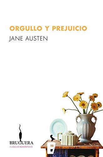 Orgullo y prejuicio eBook: Jane Austen: Amazon.es: Tienda Kindle
