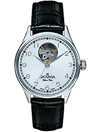 Reloj GROVANA para Mujer 3190.2592