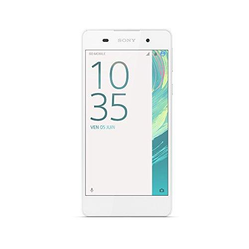 sony-xperia-e5-smartphone-dbloqu-4g-ecran-5-pouces-16-go-nano-sim-android-marshmallow-60-blanc