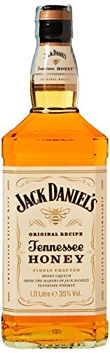 Jack Daniel's Honey Liquore, L 1