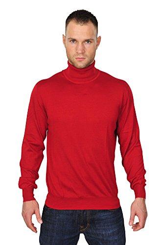 brioni-pullover-men-red-58
