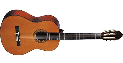 washburn classical series c5ce vs yamaha apx 3 4 size reviews prices specs and alternatives. Black Bedroom Furniture Sets. Home Design Ideas