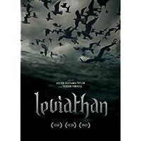 Leviathan /