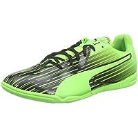 Puma Meteor Sala Lt, Chaussures de Futsal Homme