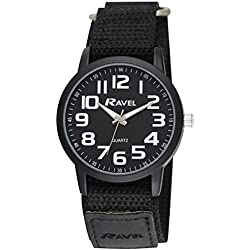 Ravel-Men's Watch-R1601.64.33