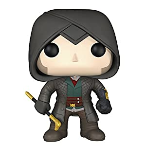 Funko 7254 No Actionfigur Assassin's Creed: Jacob Frye