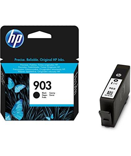 Hewlett Packard T6L99AE#BGX - Cartucho de tóner adecuado para PRO6950, color negro