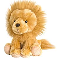 Keel Toys 14 cm Pippins Lion