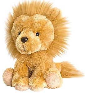 Keel Toys 14 cm Pippins León