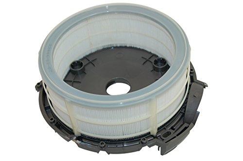 Dyson 92244402HEPA-Filter für DC28/DC33/DC37/DC39 -