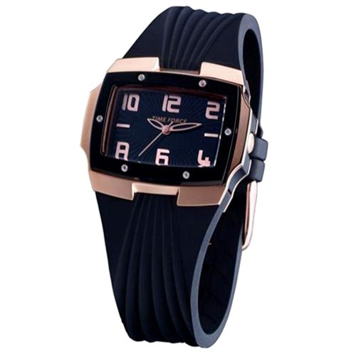 Time Force-Orologio Time Force-tf3135l14