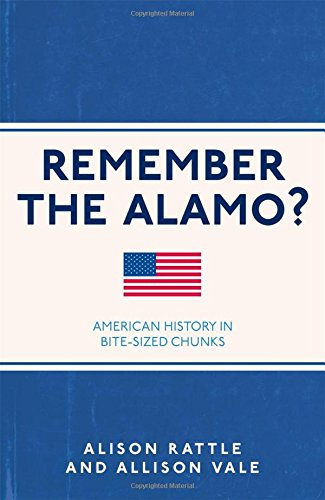 remember-the-alamo-american-history-in-bite-sized-chunks-remember-remember