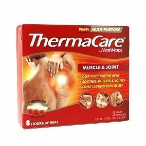 thermacare-heatwraps-muscle-joint-3-each-in-box-pack-of-2-by-pfizer