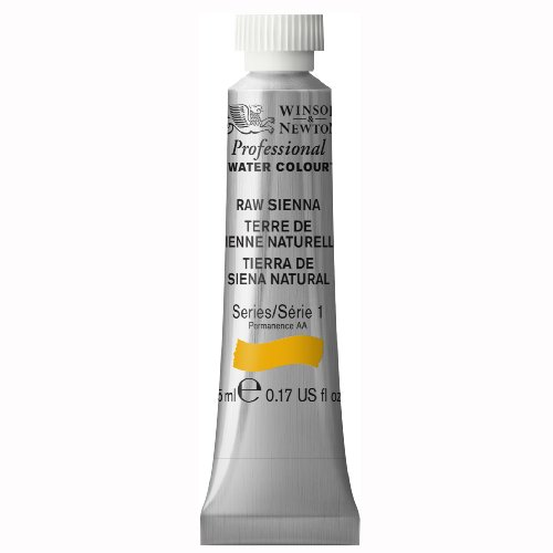 winsor-newton-5ml-tube-artists-watercolour-raw-sienna