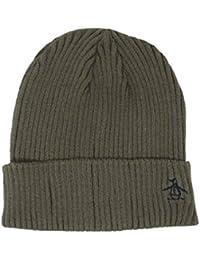 7256146ed Amazon.co.uk: Original Penguin - Hats & Caps / Accessories: Clothing