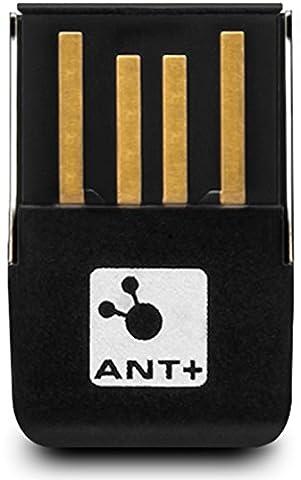 Garmin ANT CHIP