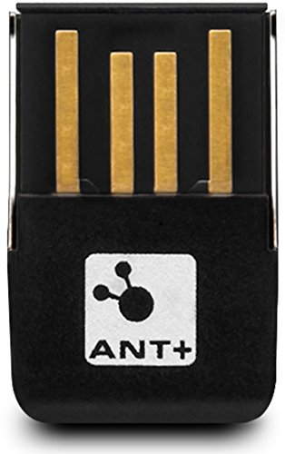 garmin-ant-chip